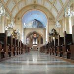 Roman-Catholic-Cathedral-020714DBD48F21D0