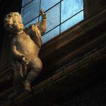 amor-church-cupid-4339