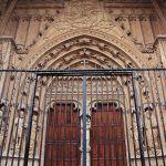 church-cross-door-4720