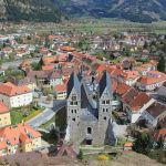 he-town-of-Friesach-in-Carinthia--Austria-1207133F7398485F