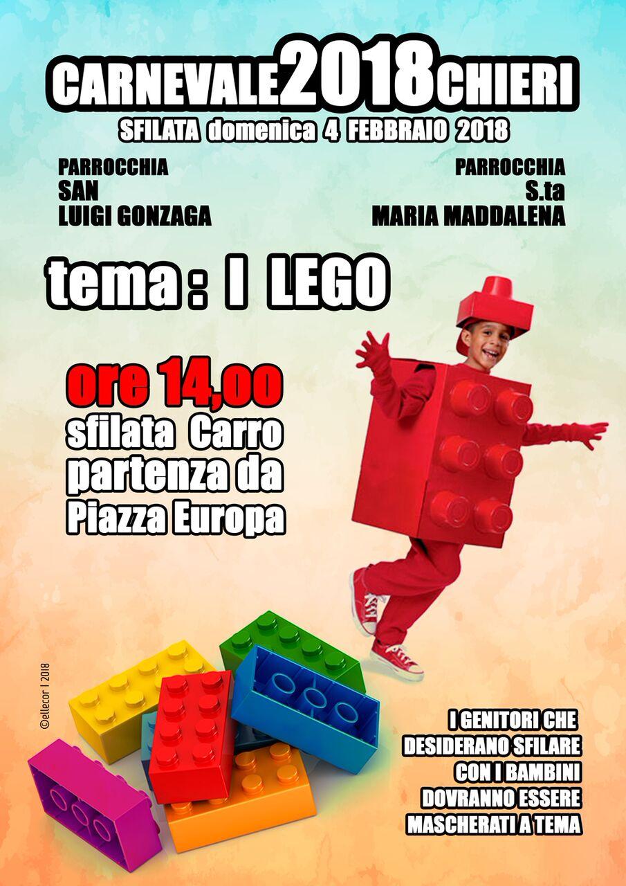 Volantino-Carnevale-2018-Lego_color_preview