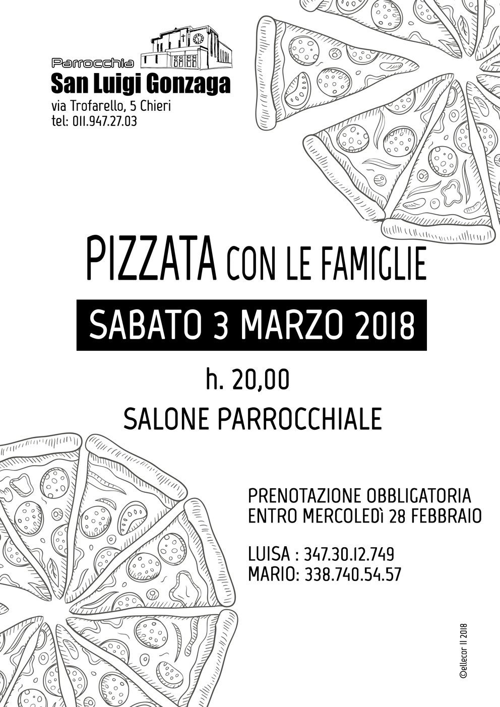 Pizzata-3-MAR-2018_bw