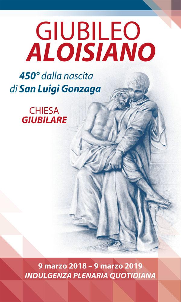giubileoSLG-web