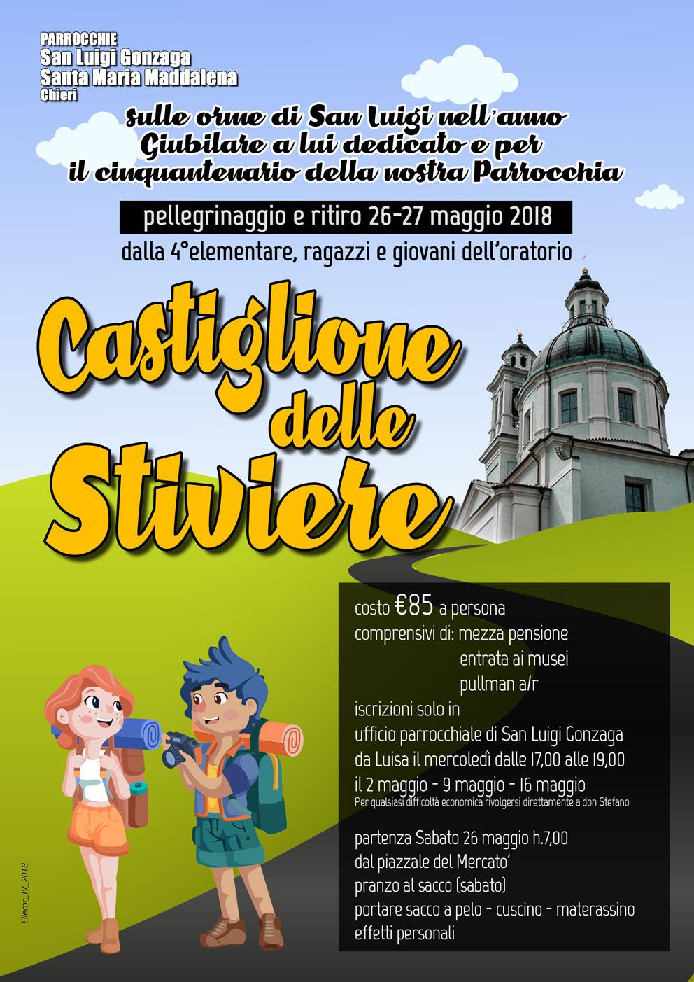 Ritiro-Castiglione-Stiviere-2018