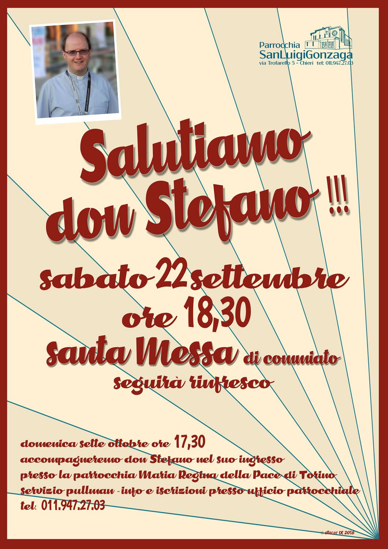 Uscita-Don-Stafano