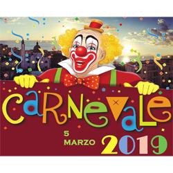 carnevale 2019 eviddd