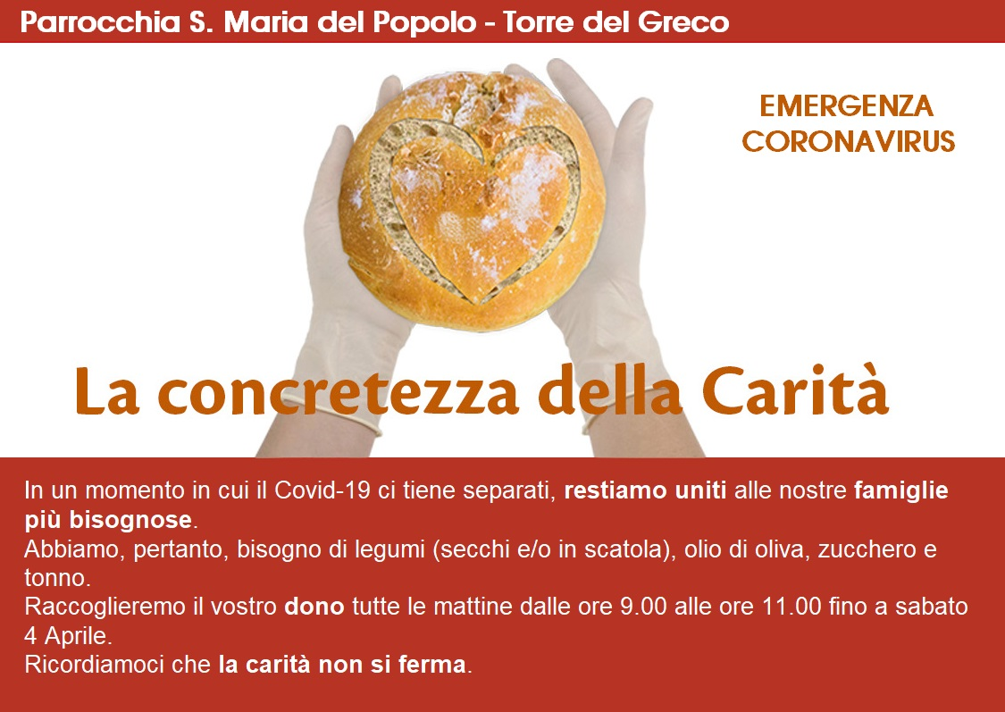 concretezza_carità