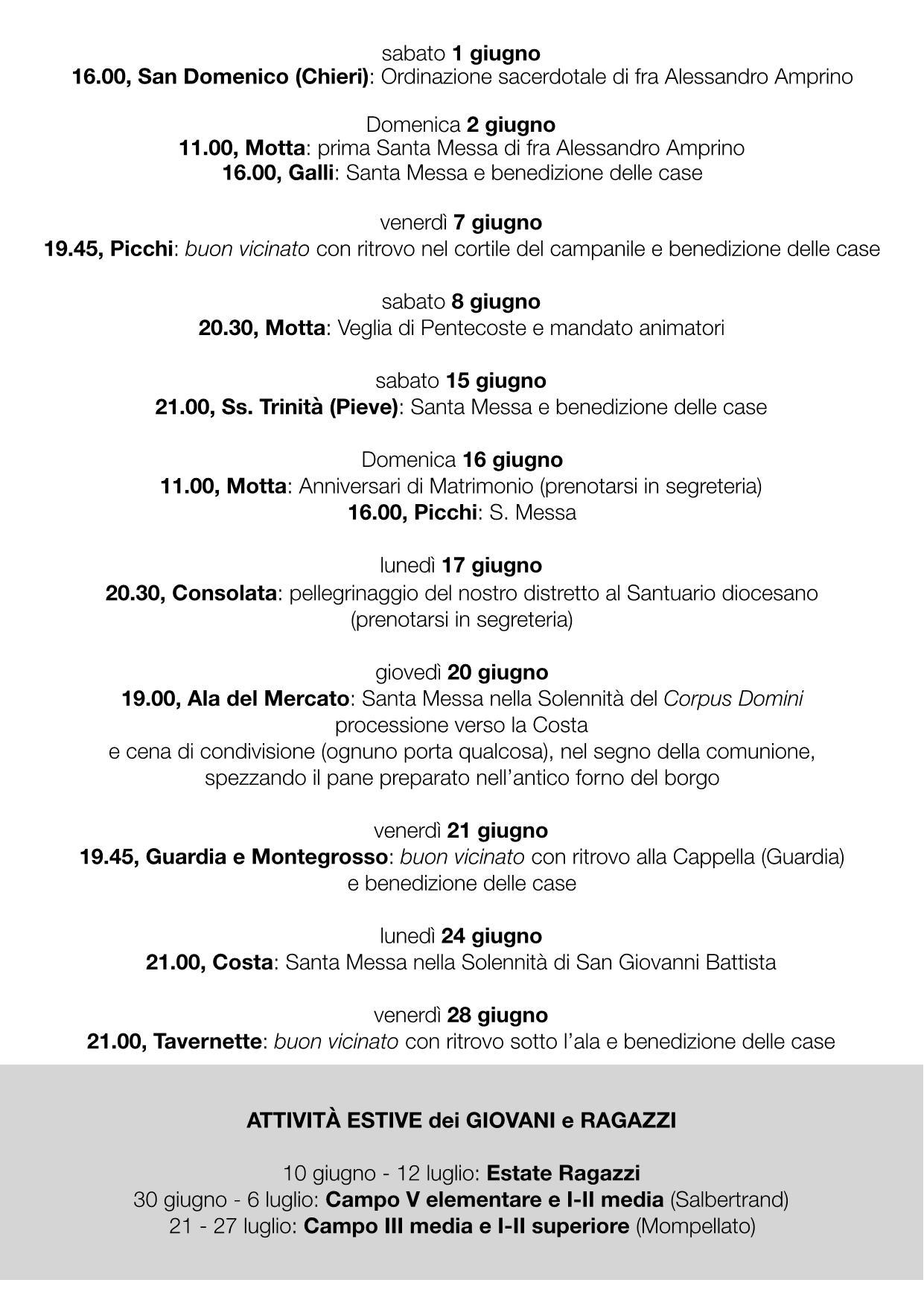 calendario_giugno_2019