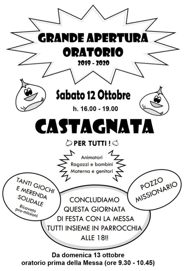 oratorio2019-20