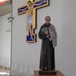 San Massimiliano Kolbe