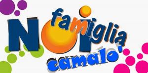 logo noi_Famiglia_Camalo
