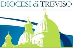 logo diocesi tv