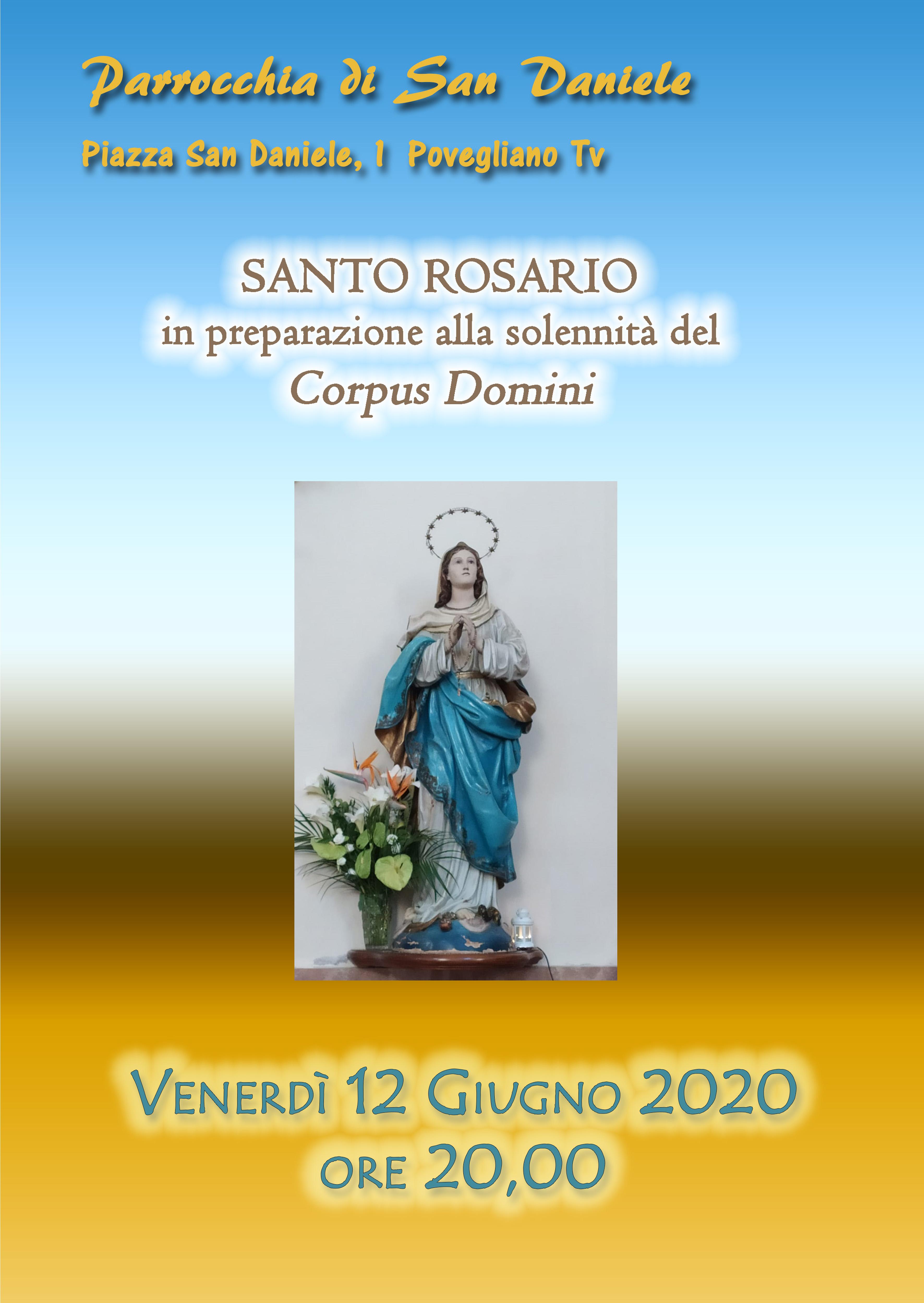 2020-06-12_Rosario