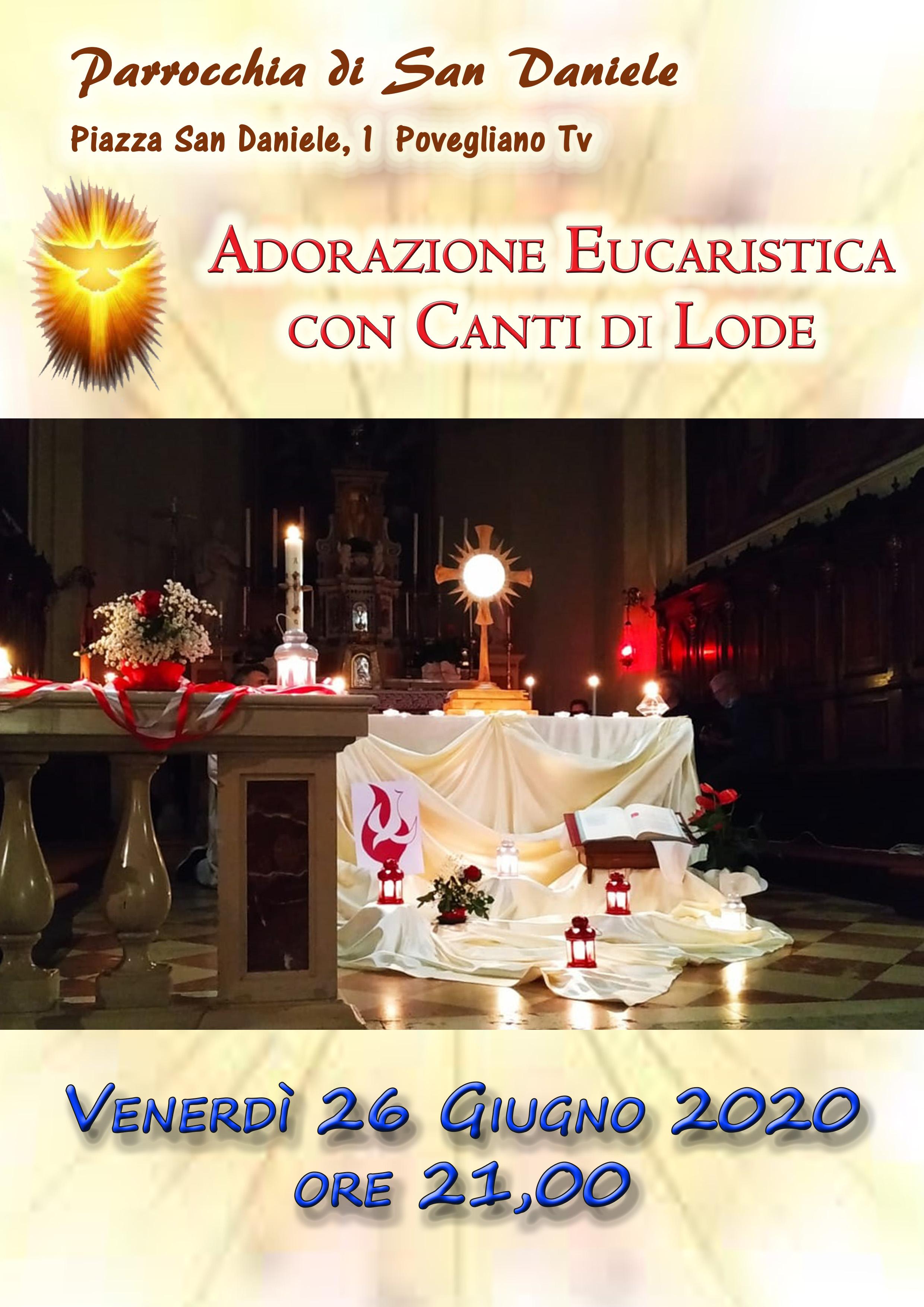 2020-06-26_Adorazione