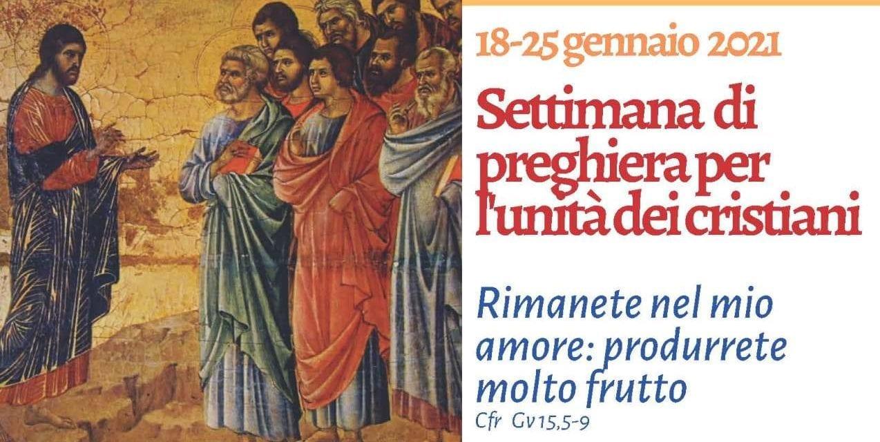 SETTIMANA-DI-PREGHIERA-PER-LUNITa-DEI-CRISTIANI-2021