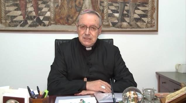 24.12.vescovo