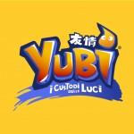 yubi-background