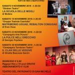 Locandina rassegna teatrale-min
