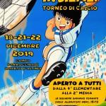 Torneo_calcio_dic2019