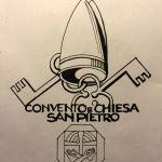 logo-s-pietro_01