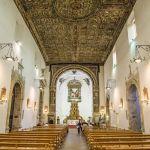 Chiesa-e-convento-di-San-Pietro-7-Fine-Art-Produzioni
