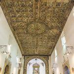 Chiesa-e-convento-di-San-Pietro-8-Fine-Art-Produzioni