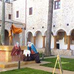 Chiostro-di-San-Pietro-Piazza-Armerina