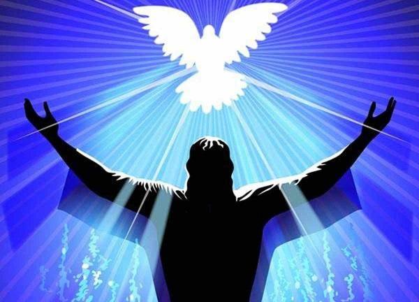 doni-spirito-santo-1
