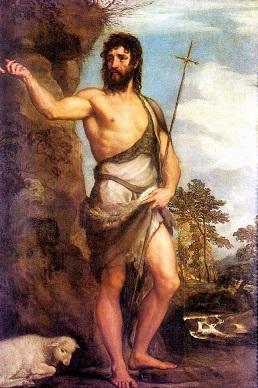347_Giovanni Battista