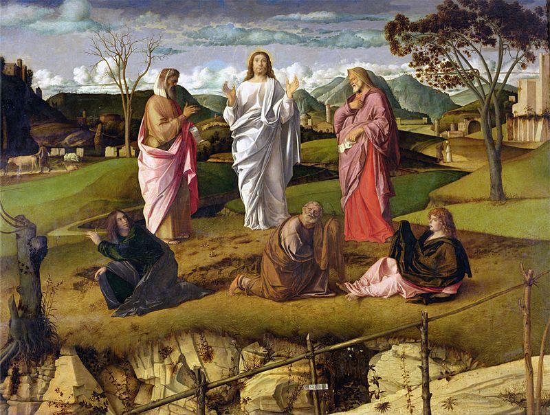 The-Transfiguration-1480-xx-Giovanni-Bellini