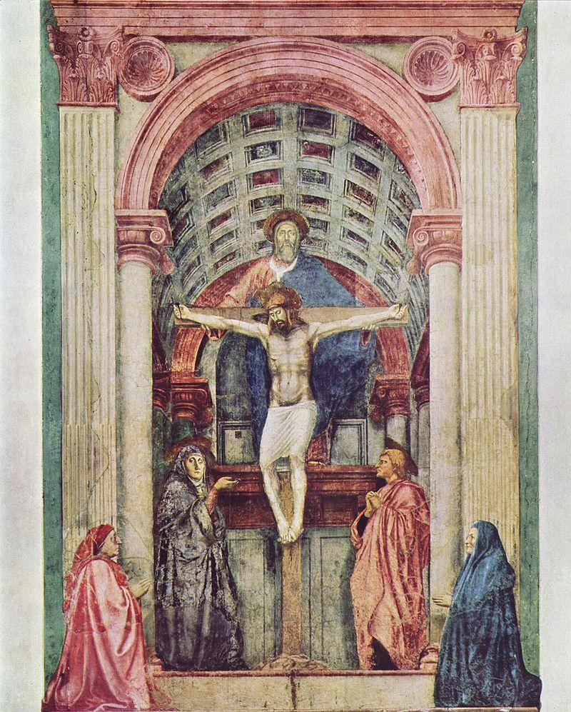 800px-Masaccio_003