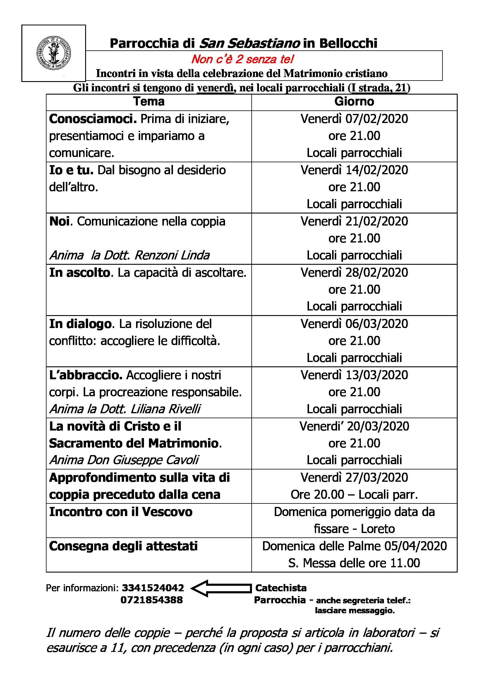 Corso-Fidanzati-Bellocchi-2020