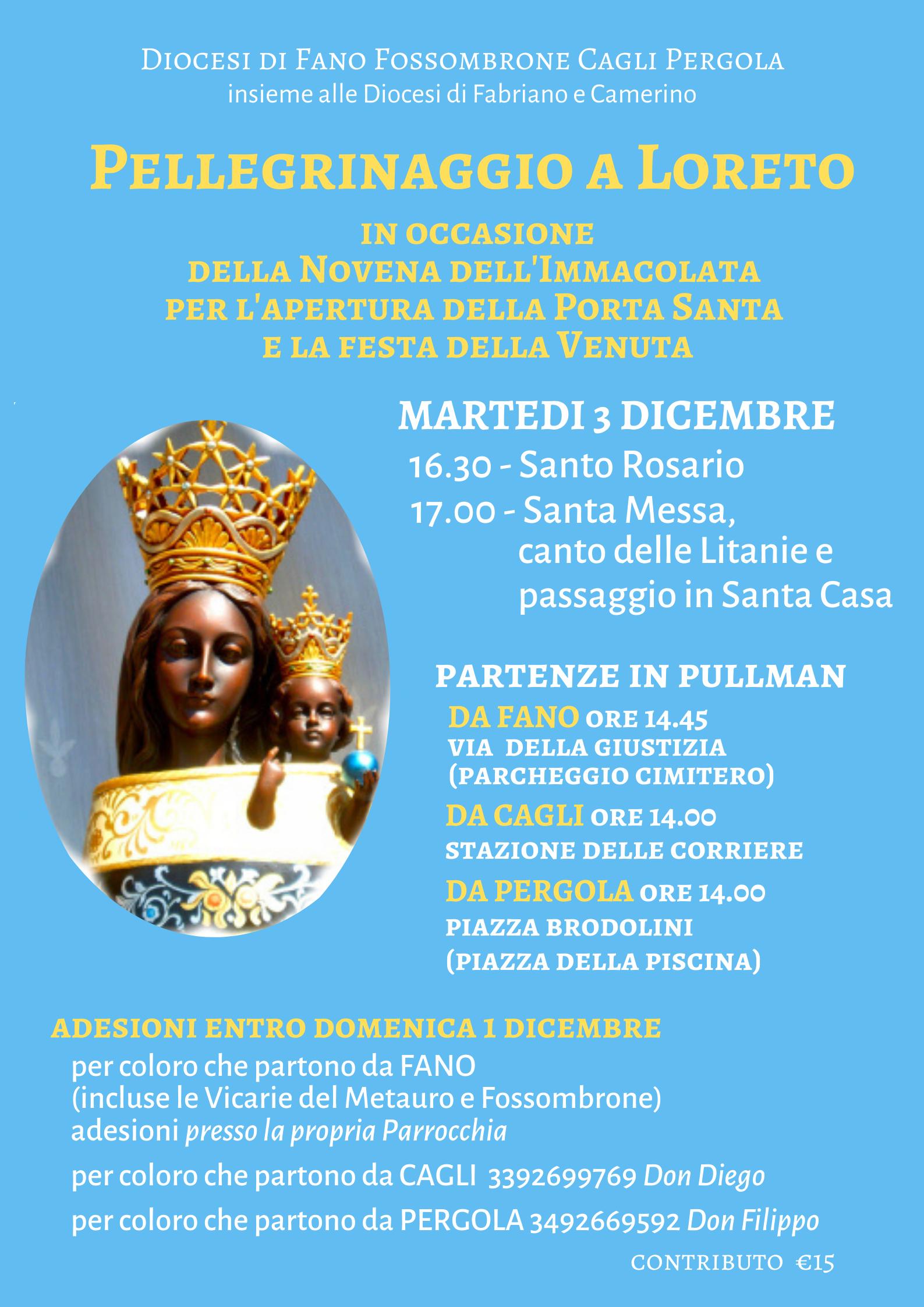 Loreto-Novena-2019-ok-1