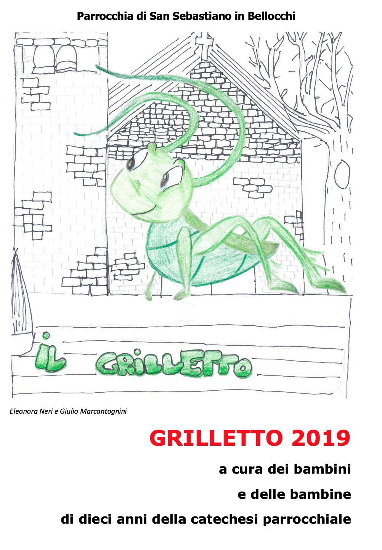 Schermata 2019-12-29 alle 19.11.09