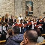 coro pop cor