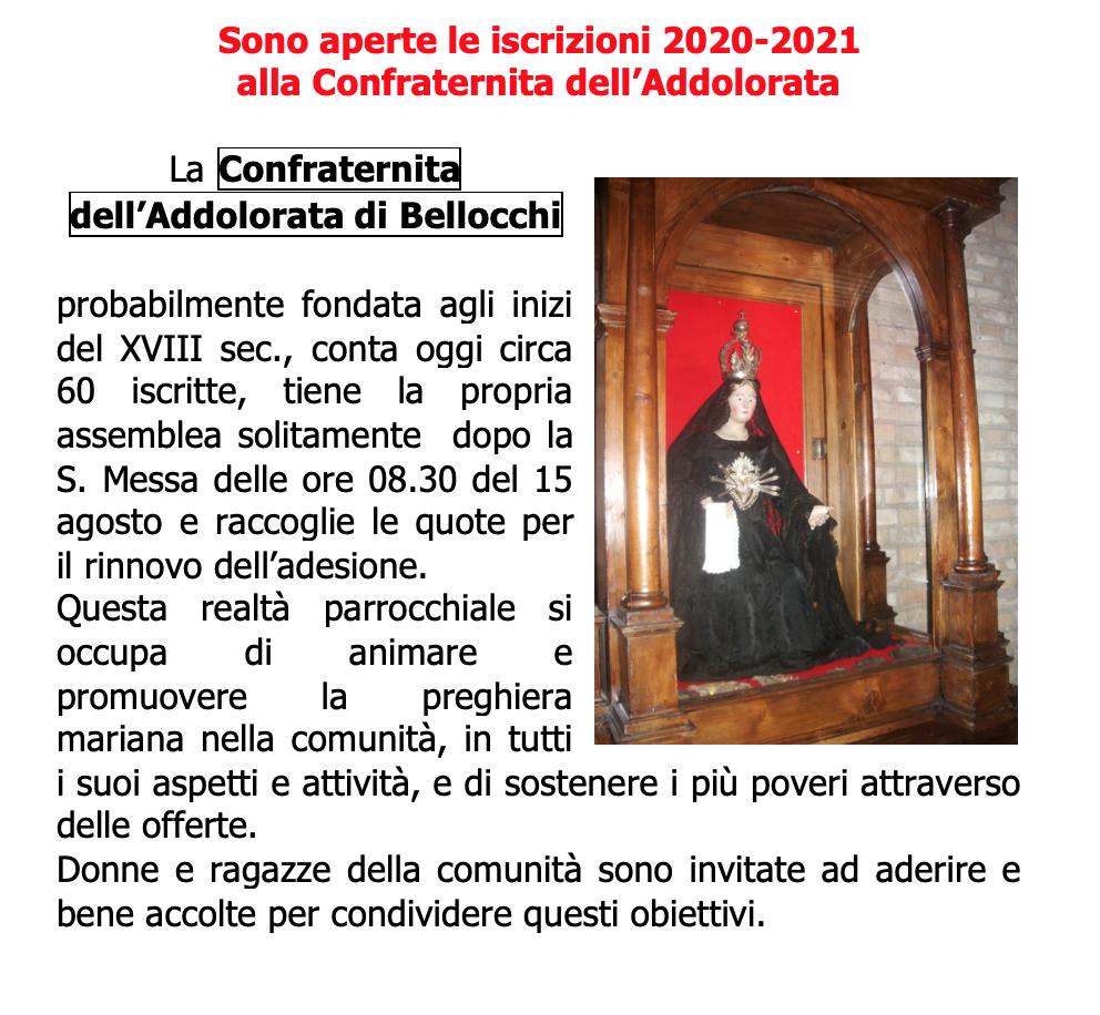 Schermata 2020-08-16 alle 08.08.03