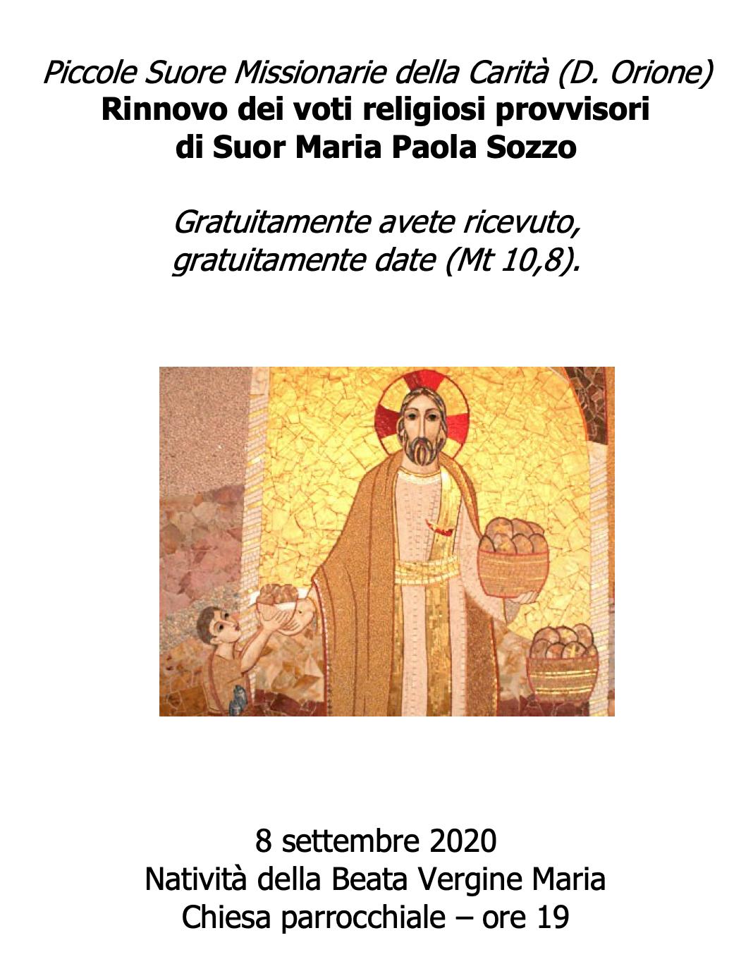 Schermata 2020-09-06 alle 16.51.24