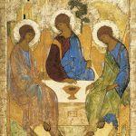 Rublev (1422)