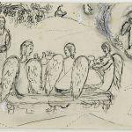 Marc Chagall (XX)