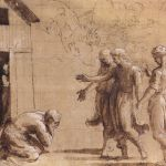 Raffaello (1615)