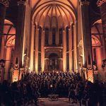 CONCERTO BIG VOCALIST ORCHESTRA