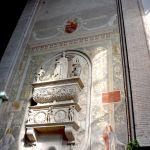 1 altare DSC_4731
