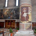 affreschi DSC_4755