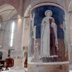 affreschi DSC_4757