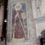 affreschiDSC_4759
