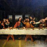 opere ultima cena DSC_1291 copia