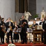 12.4.2019, Concerto di Quaresima- il solista e direttore M° Giuliano Carmignola,1