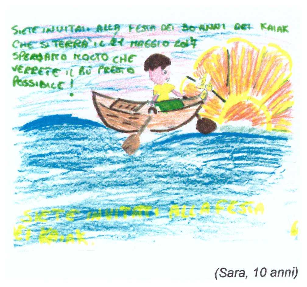 Scansione_20170516_223420_002
