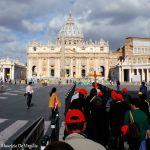 AAA_PELLEGRINAGGIO_ROMA_006