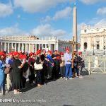 AAA_PELLEGRINAGGIO_ROMA_010